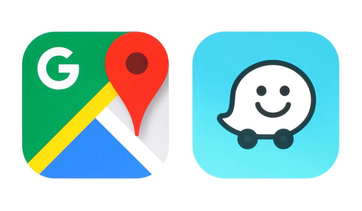 Google Maps vs. Waze - Which Is Better For You? - Talk Tech ... on home talk, airtel talk, computer talk, disney talk, prison talk, lebara talk, live talk, real talk, available to talk, sprint talk, keynote talk, map app talk, hangout talk, trash talk, jabber talk, microsoft talk, recovery talk, zillow talk, simsimi talk,